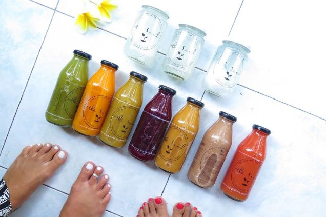 6292659_our-3-days-juice-cleanse-in-bali_taad6d6d5